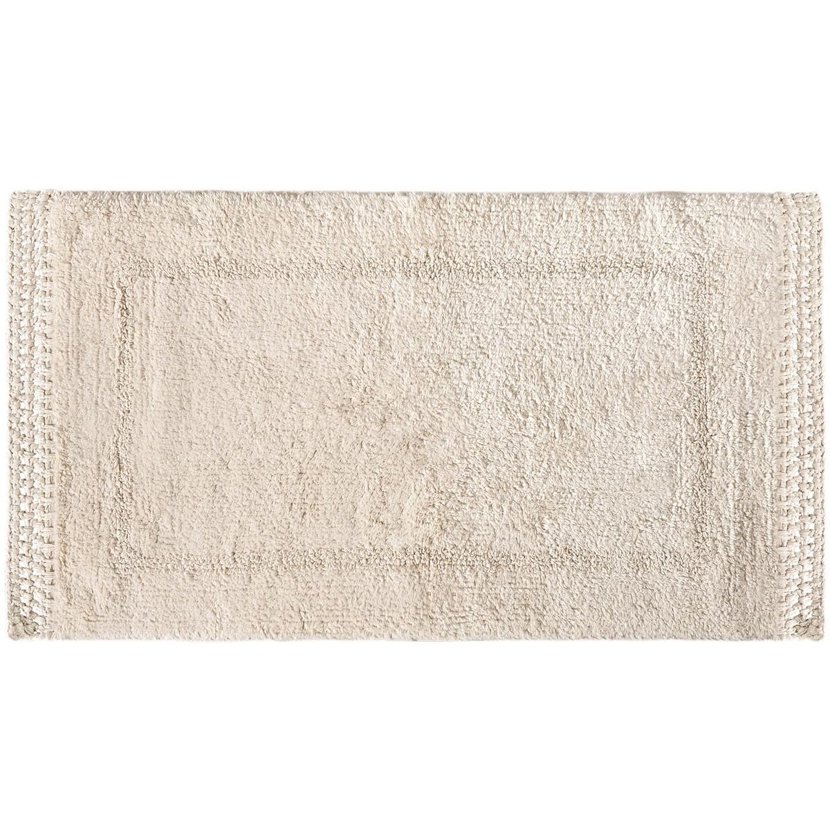 Πατάκι Μπάνιου (55x85) Guy Laroche Empire Sand