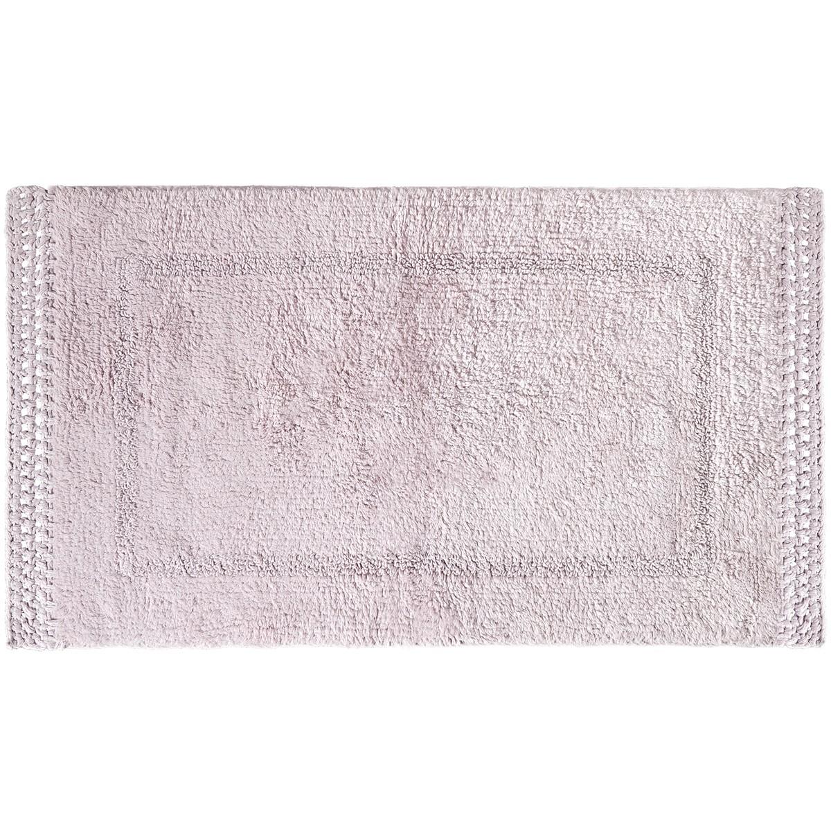Πατάκι Μπάνιου (55×85) Guy Laroche Empire Amethyst