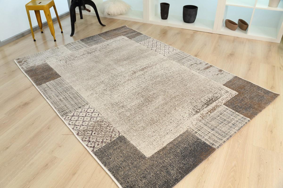 Χαλί (133x190) Royal Carpets Royal Deco 32640 1
