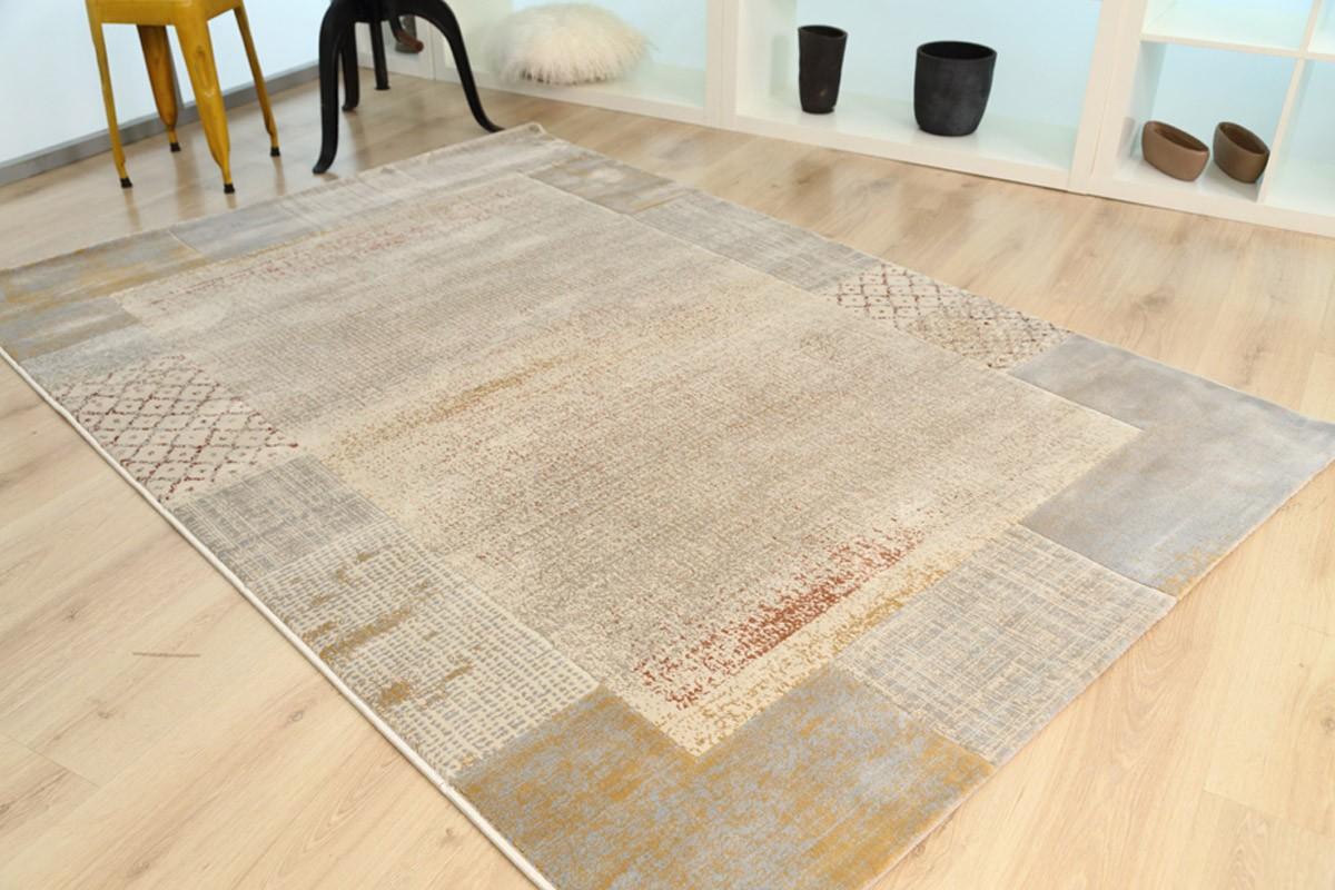 Χαλί (160×230) Royal Carpets Royal Deco 32640 4