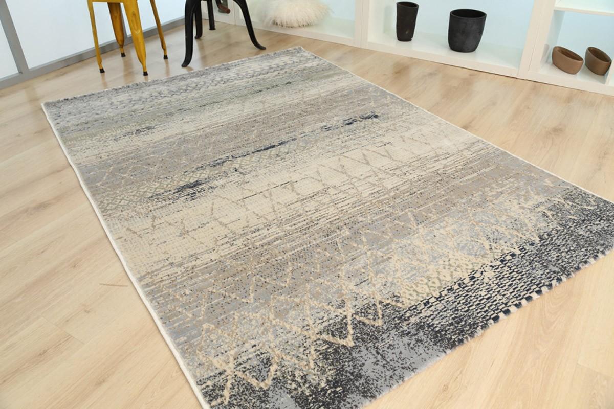 Χαλί (160x230) Royal Carpets Royal Deco 32642 3
