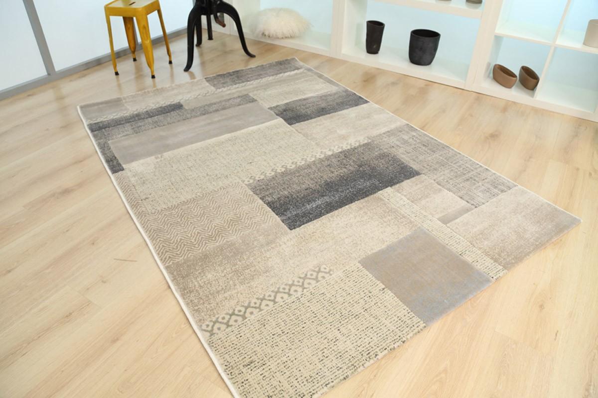 Χαλί (200x290) Royal Carpets Royal Deco 32643 3