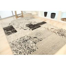Χαλί (160x235) Royal Carpets Legacy 504X