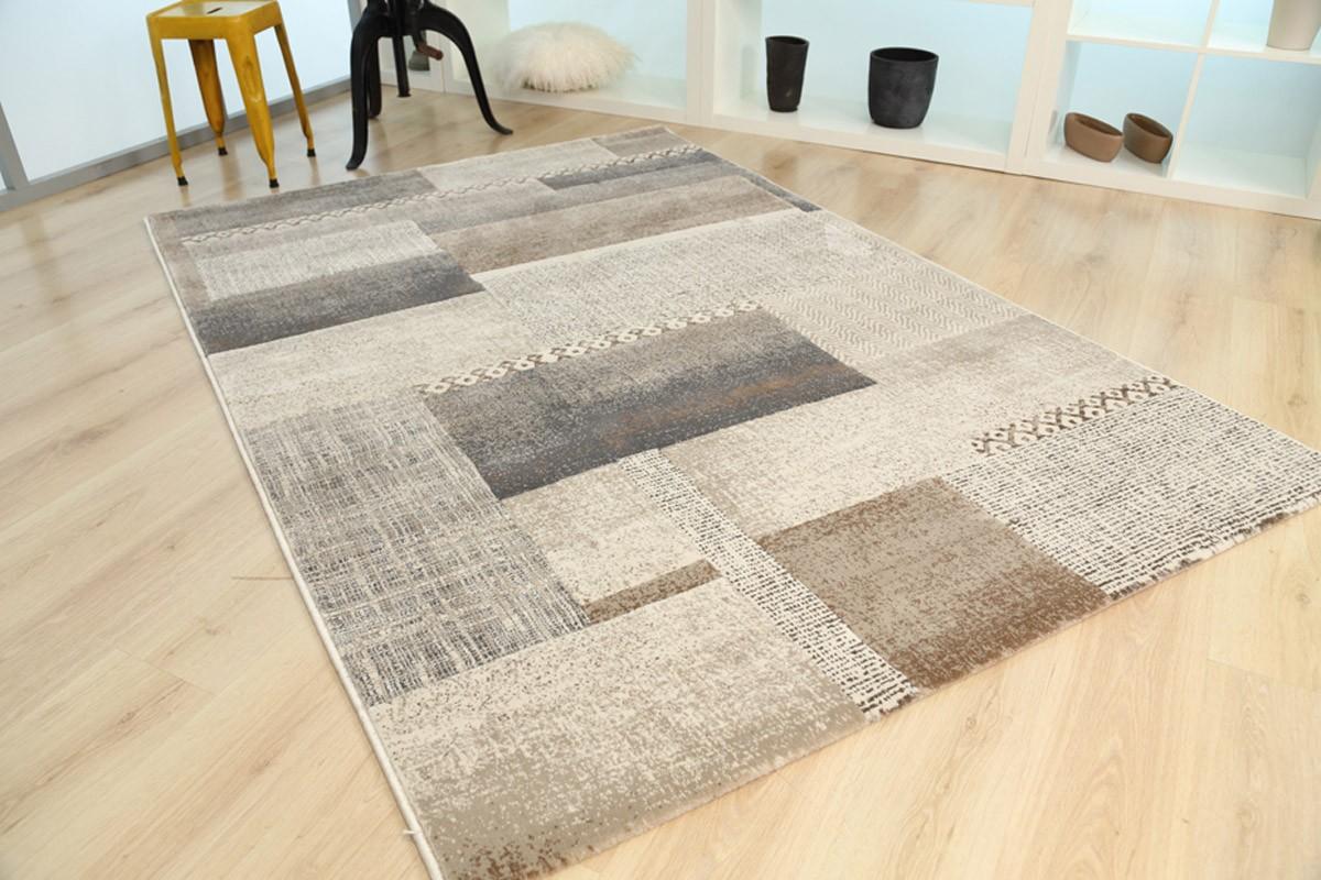 Χαλί (200x290) Royal Carpets Royal Deco 32643 5