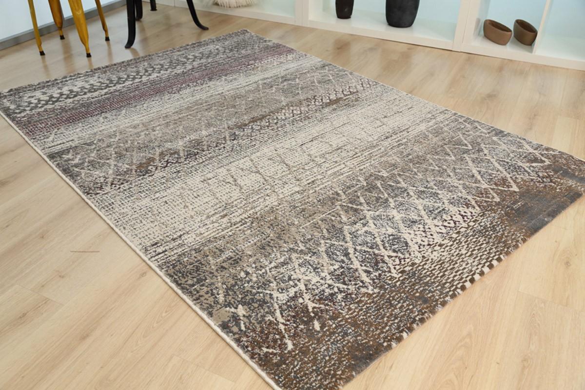 Χαλί (133x190) Royal Carpets Royal Deco 32642 1
