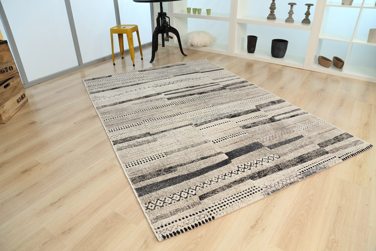 Χαλί (200x250) Royal Carpets Royal Deco 32644 1