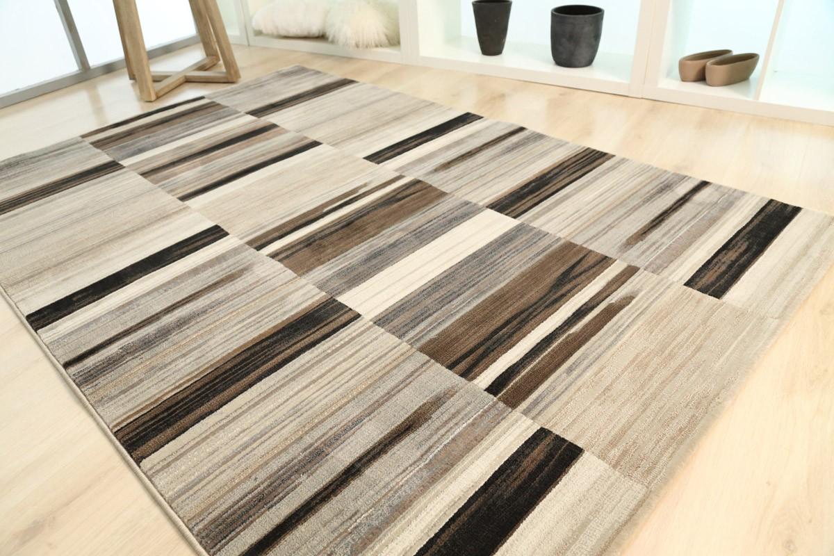 Χαλί (200x250) Royal Carpets Legacy 560W