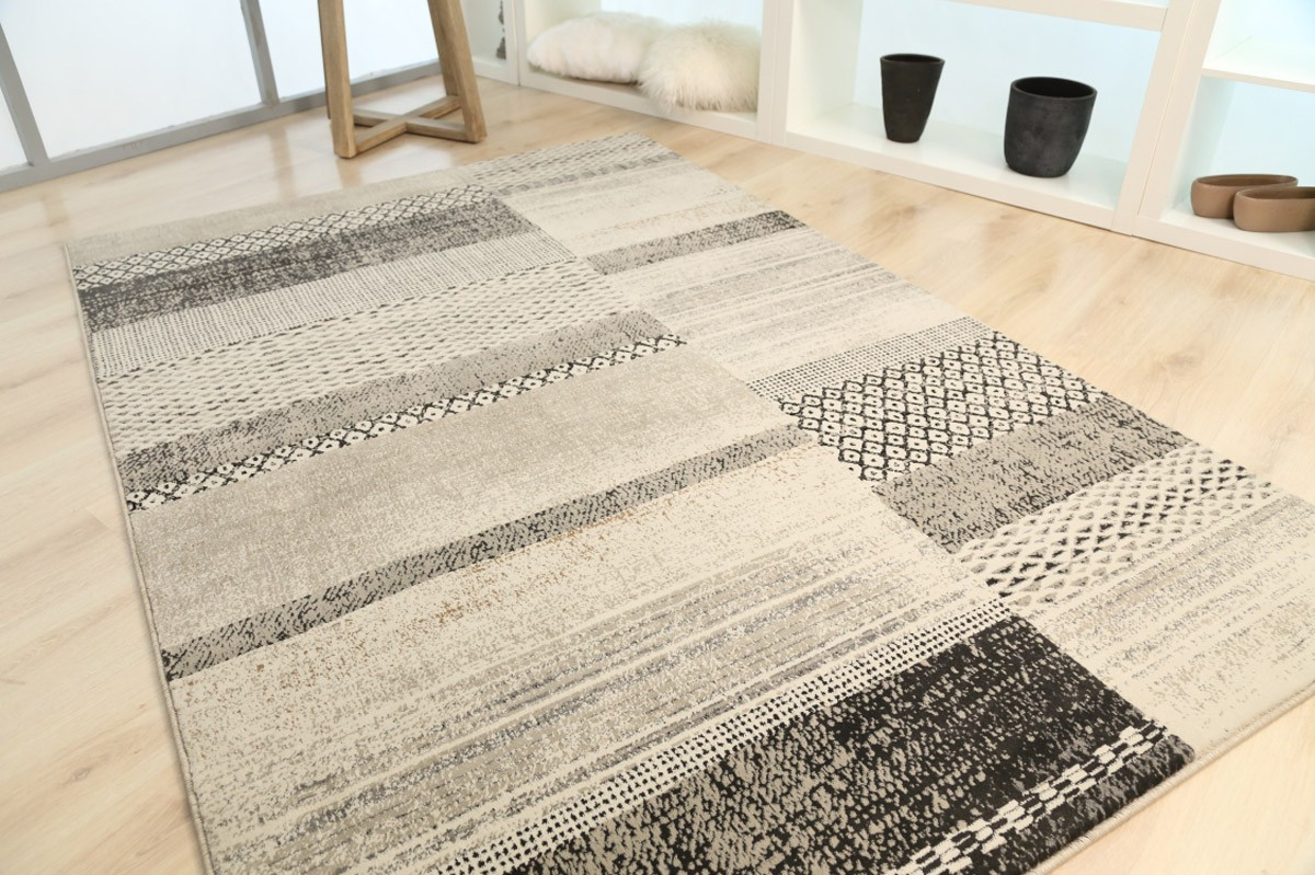Χαλί (200×250) Royal Carpets Legacy 508E