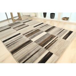 Χαλιά Κρεβατοκάμαρας (Σετ 3τμχ) Royal Carpets Legacy 560W