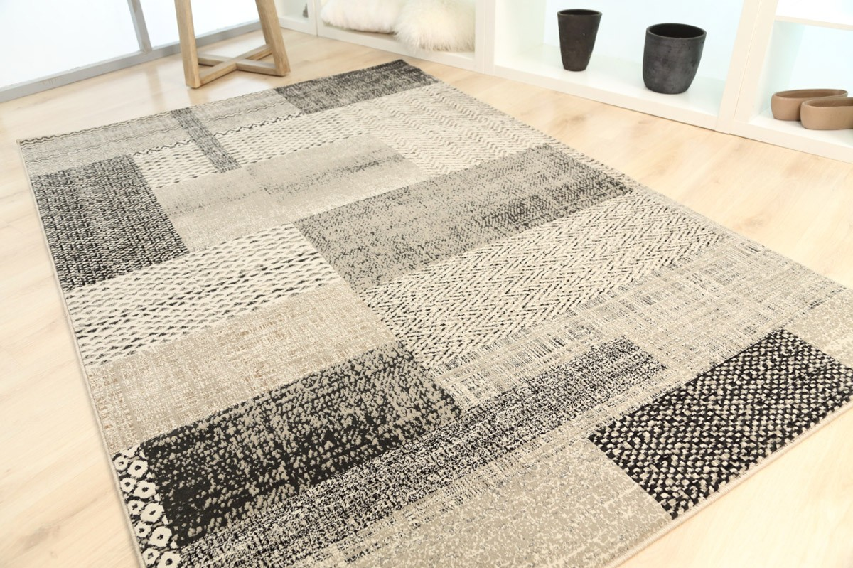 Χαλί (160x235) Royal Carpets Legacy 506Q