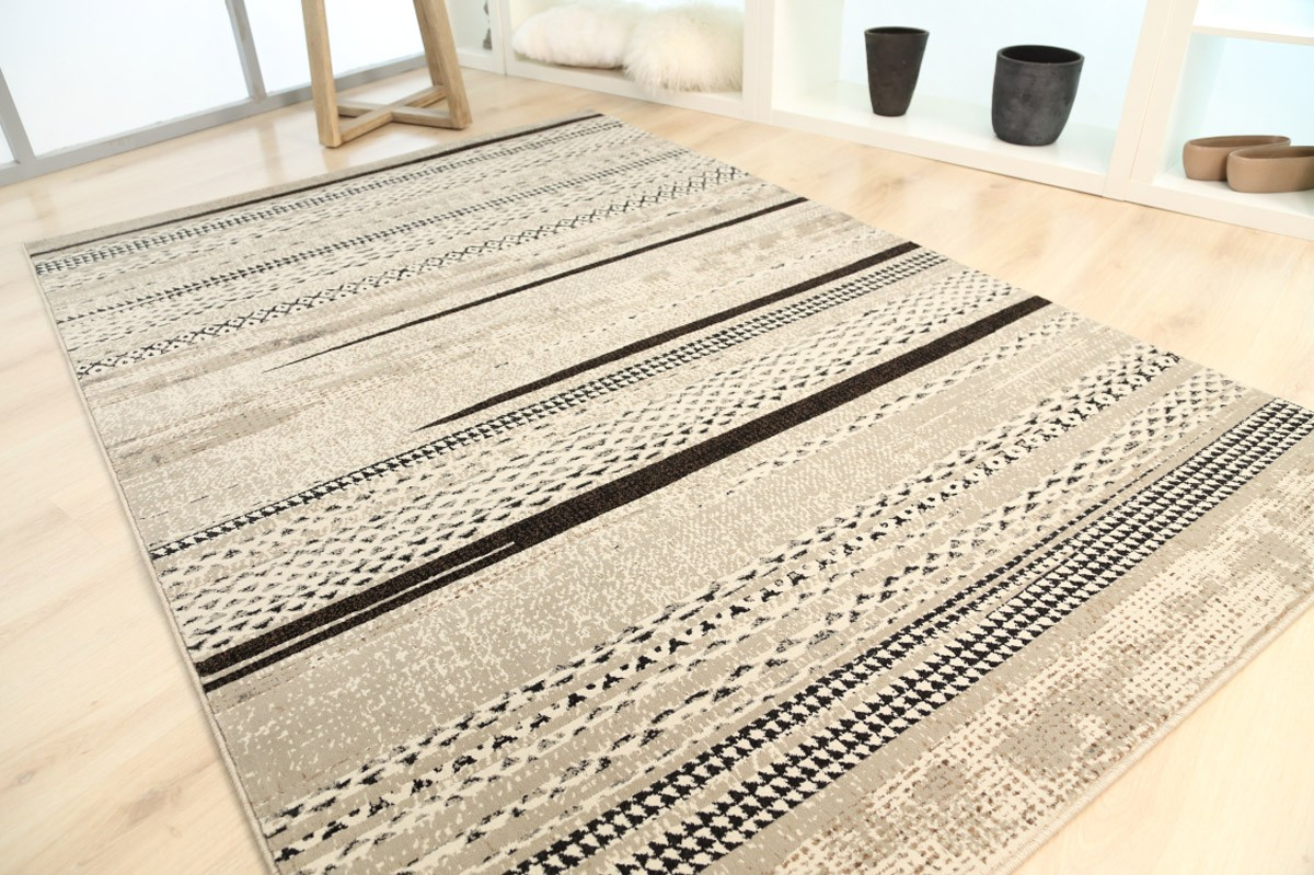 Χαλί (160×235) Royal Carpets Legacy 606X