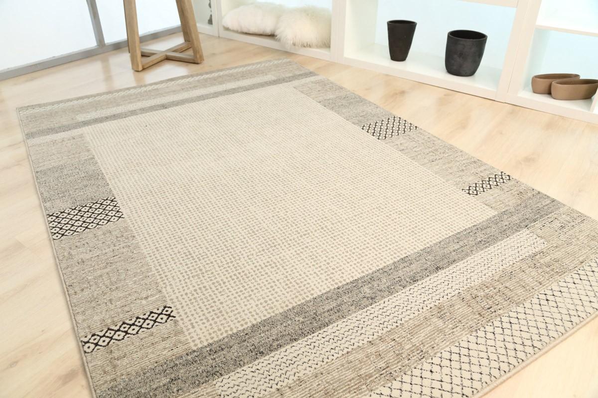 Χαλιά Κρεβατοκάμαρας (Σετ 3τμχ) Royal Carpets Legacy 509E