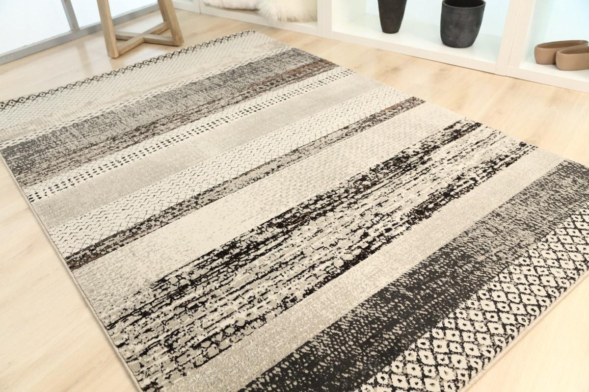 Χαλί (160x235) Royal Carpets Legacy 605Q