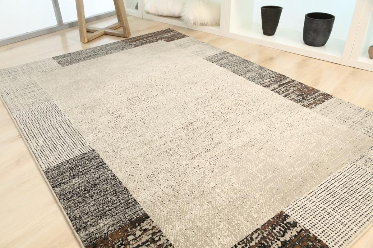Χαλί (133x190) Royal Carpets Legacy 507J