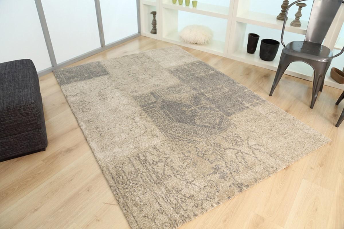 Χαλί (140x200) Royal Carpets Elegance 67041 541