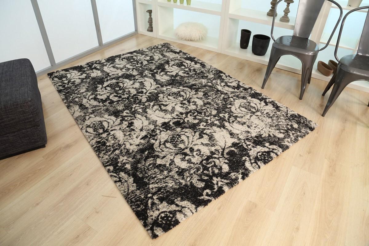 Χαλί (160x230) Royal Carpets Elegance 67018 361