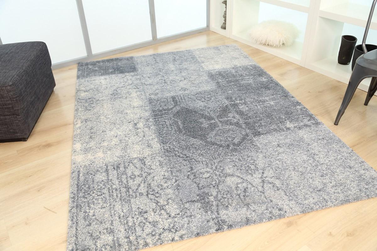 Χαλί (160x230) Royal Carpets Elegance 67041 738