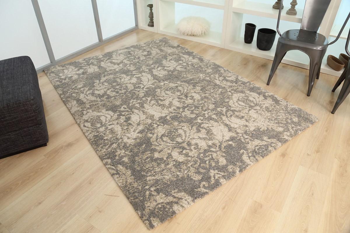 Χαλί (160x230) Royal Carpets Elegance 67018 451