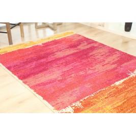 Χαλί (160x235) Royal Carpets Kaleidoscope 5501 R