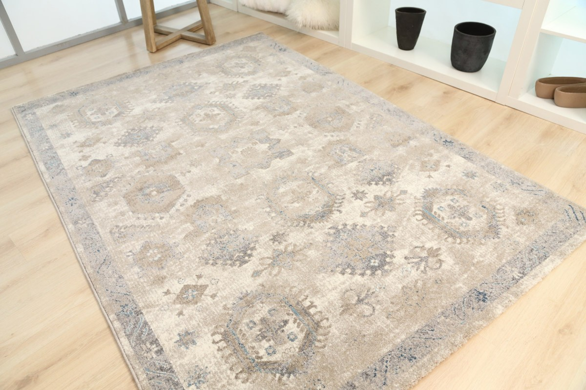 Χαλί (240x330) Royal Carpets Sofia 559 87 Cream