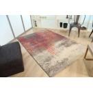 Χαλί (160×235) Royal Carpets Kaleidoscope 504 J