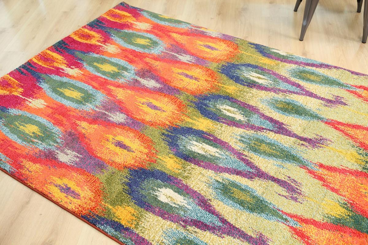 Χαλί (200×285) Royal Carpets Kaleidoscope 2061 Z