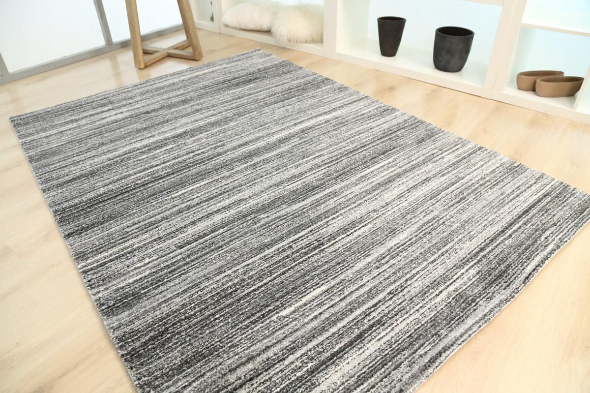 Χαλί (160×230) Royal Carpets Specter 25203 579