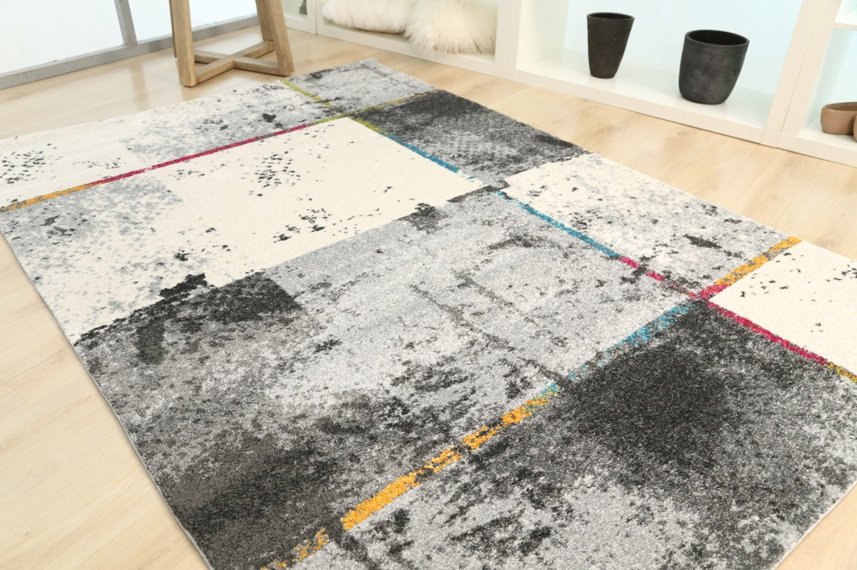 Χαλί (140×200) Royal Carpets Specter 25211 59