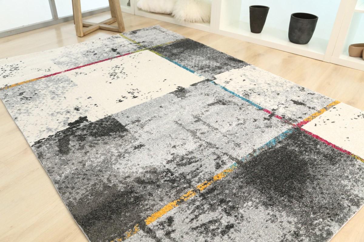 Χαλί (160x230) Royal Carpets Specter 25211 59