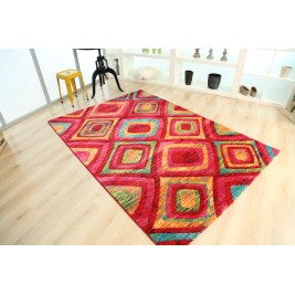 Χαλί (160x230) Royal Carpets Avatar 7011