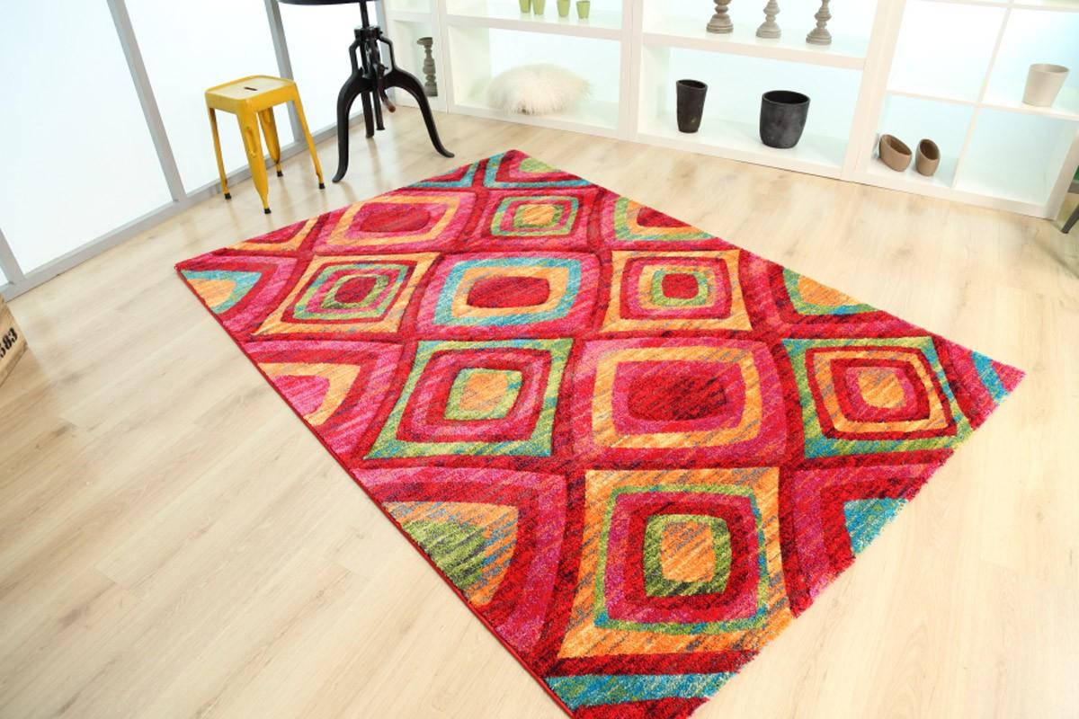 Χαλί (134x190) Royal Carpets Avatar 7011