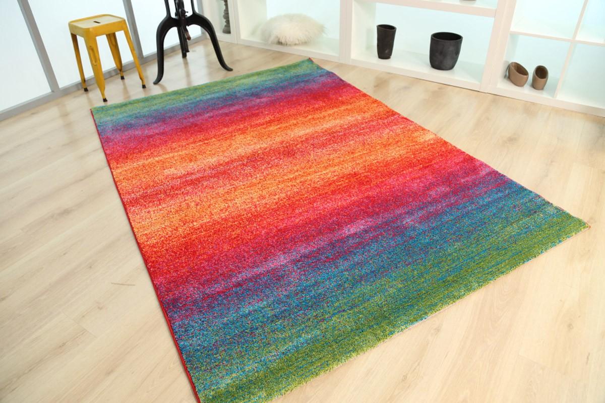 Χαλί (160x230) Royal Carpets Avatar 6944