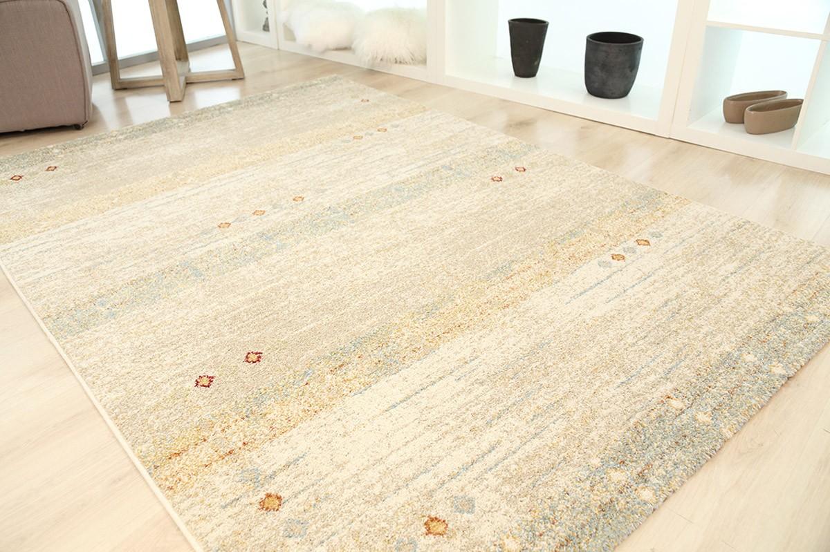 Χαλί (160x230) Royal Carpets Hamilton G468F Cream