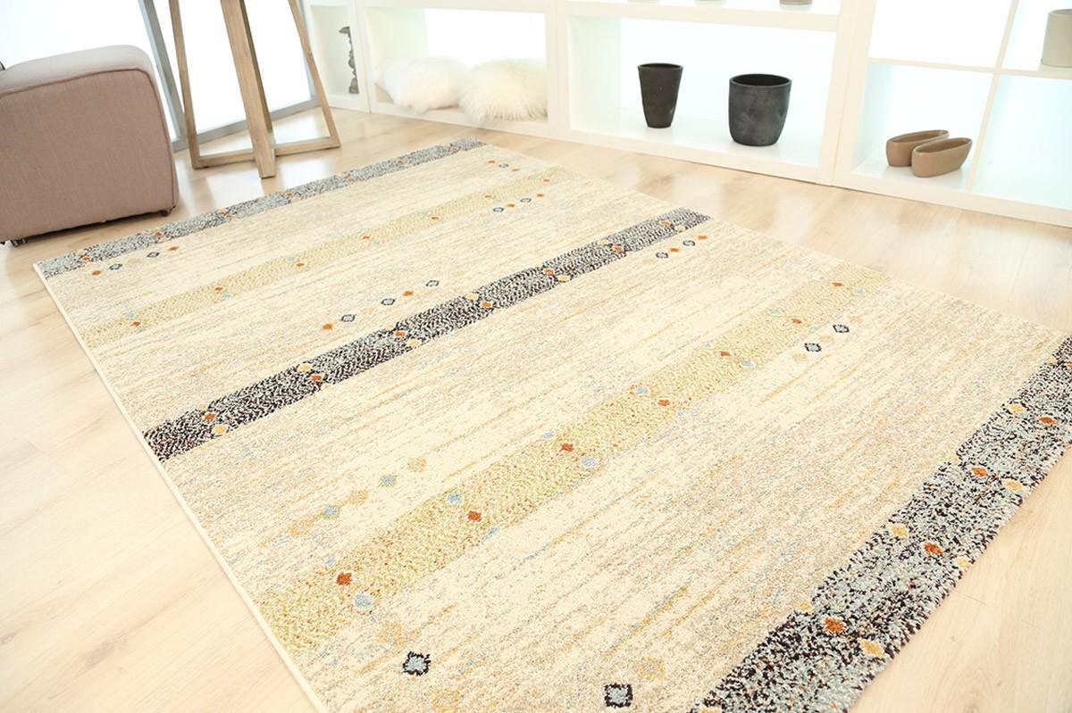 Χαλί (160x230) Royal Carpets Hamilton G468A Cream