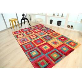 Χαλί (160x230) Royal Carpets Avatar 6939
