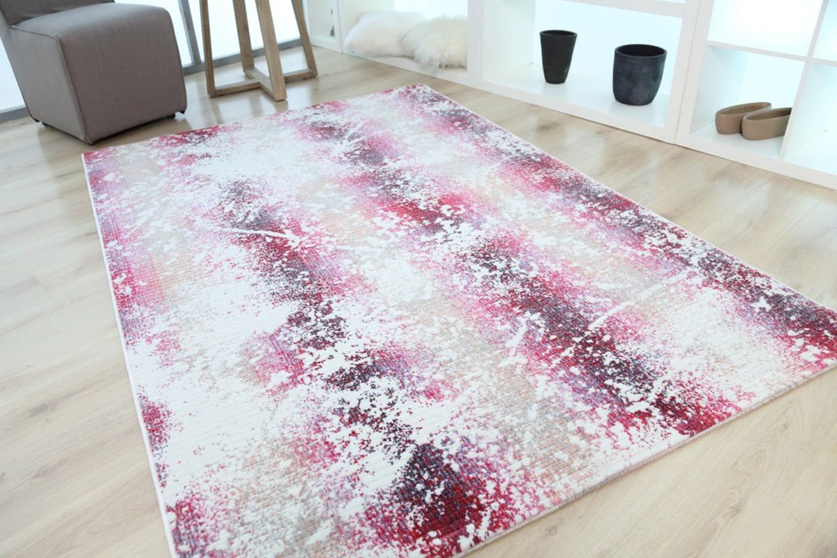 Χαλί (200×300) Royal Carpets Spring GK 38