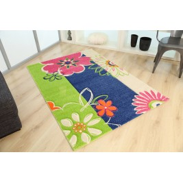 Παιδικό Χαλί (80x150) Royal Carpets Kids 8E53A M