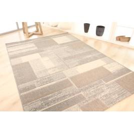 Καλοκαιρινό Χαλί (133x190) Royal Carpets Sol 1449 Z