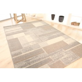 Χαλί (133x190) Royal Carpets Sol 1449 Z