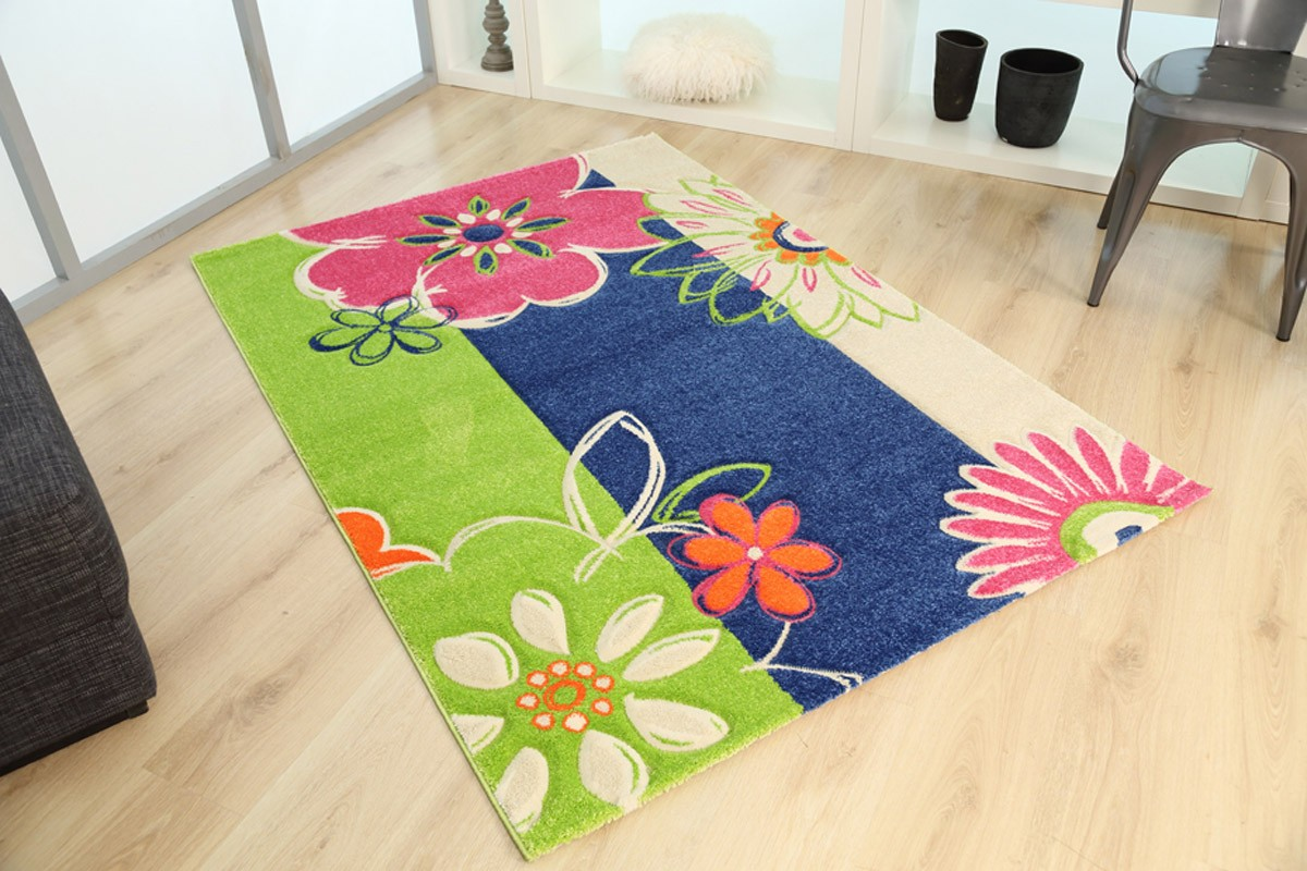 Παιδικό Χαλί (160x230) Royal Carpets Kids 8E53A M