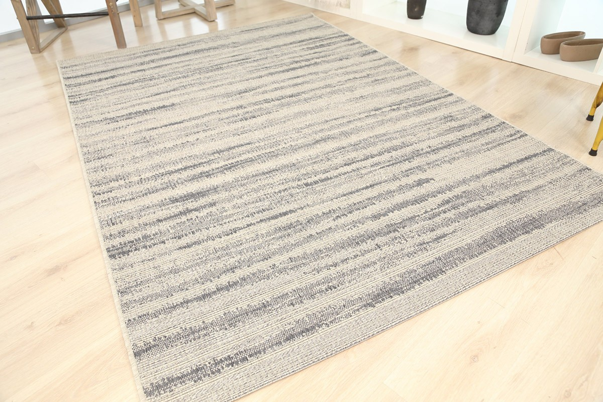 Χαλί (135x190) Royal Carpets Structured Looks 5041 H41