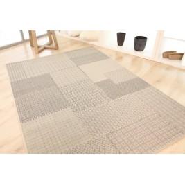 Καλοκαιρινό Χαλί (133x190) Royal Carpets Sol 132 X