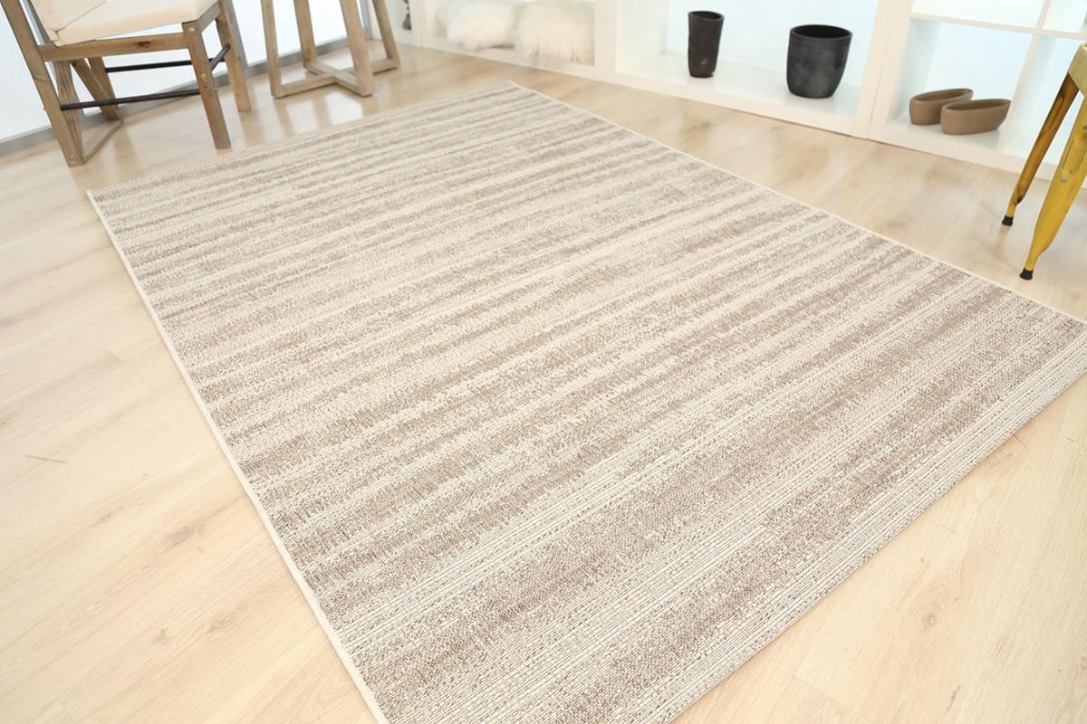 Καλοκαιρινό Χαλί (160×230) Royal Carpets Looks 5041 G91
