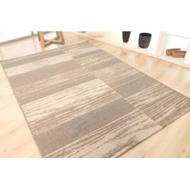 Καλοκαιρινό Χαλί (133x190) Royal Carpets Sol 1203 X