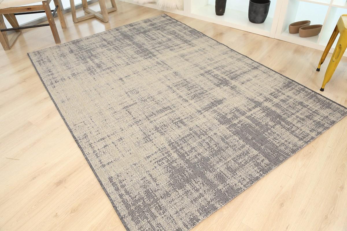 Χαλί (135x190) Royal Carpets Structured Looks 4845 H40