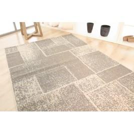 Καλοκαιρινό Χαλί (133x190) Royal Carpets Sol 2721 Z
