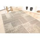 Χαλί (133×190) Royal Carpets Sol 2721 Z