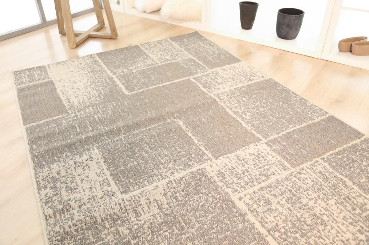 Χαλί (133x190) Royal Carpets Sol 2721 Z