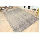 Χαλί (160×230) Royal Carpets Structured Looks 4845 H40