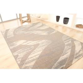 Καλοκαιρινό Χαλί (133x190) Royal Carpets Sol 1207 Z